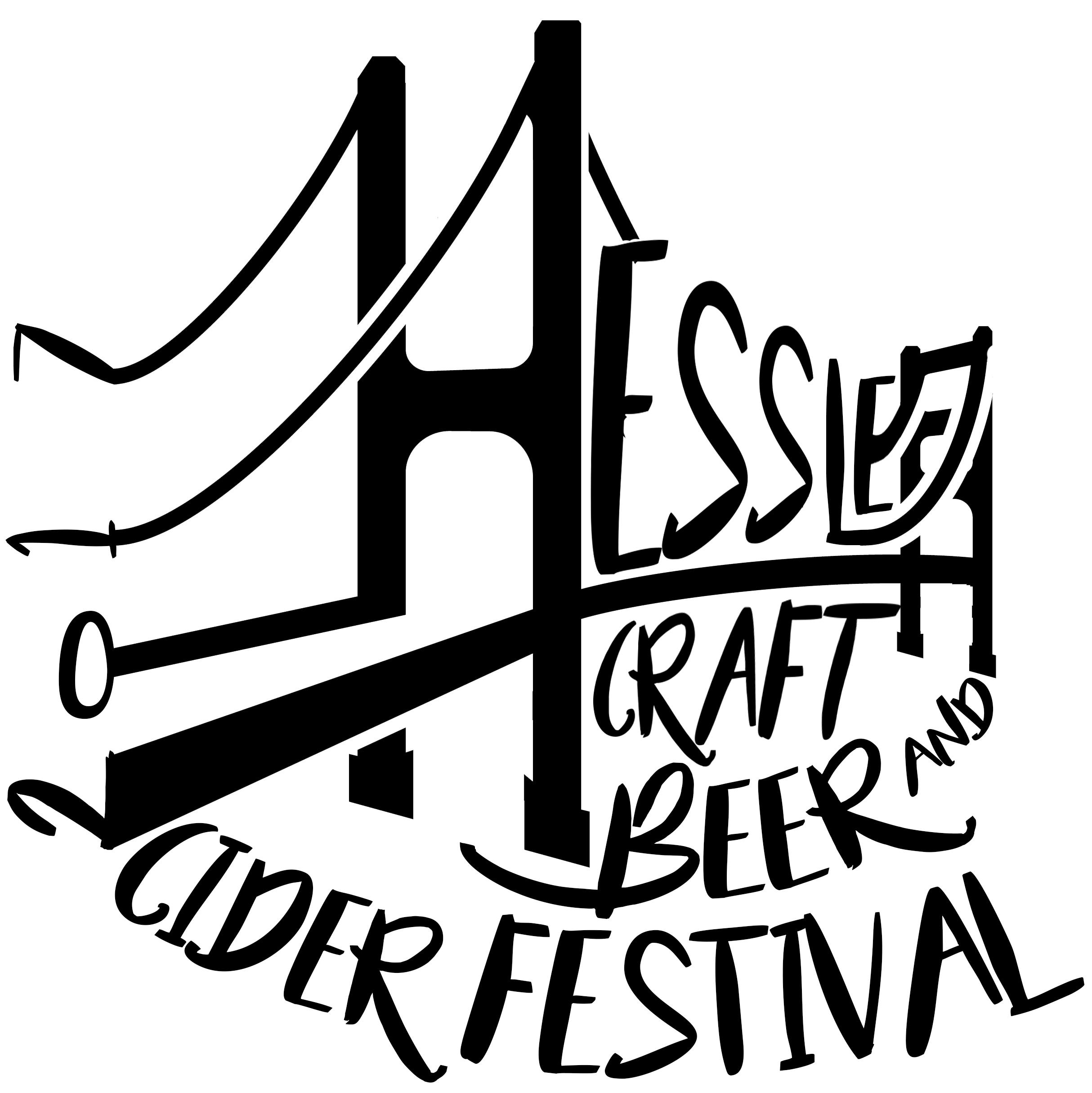 Hessle Craft Beer and Cider Festival